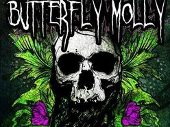 Image for Butterfly Molly