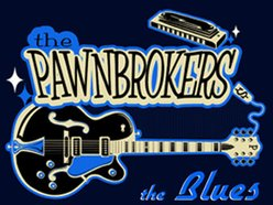 Image for The Pawnbrokers