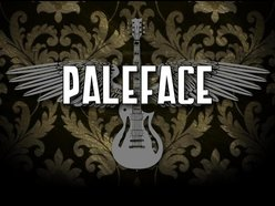 Image for Paleface