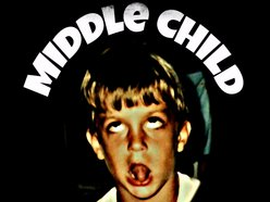 Middle Child Music