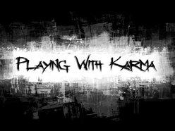 Image for Playing With Karma