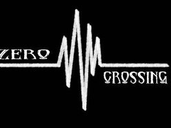 Image for Zero Crossing