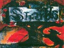 The Shards
