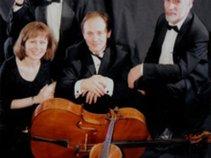 Campanella Ensemble