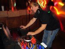 DJ Curteebee