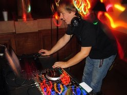 Image for DJ Curteebee