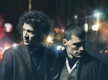 for King and Country
