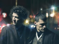 Image for for King and Country