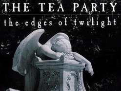Image for The Tea Party (Official)