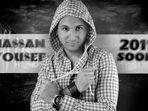 hassan youssef