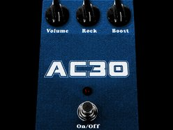 Image for AC30