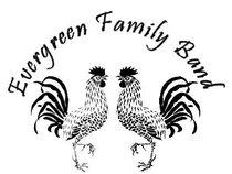 Evergreen Family Band