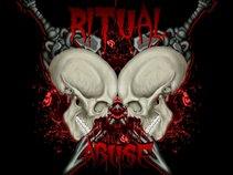 Ritual Abuse