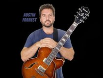 Austin Forrest