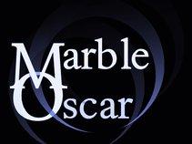 Marble Oscar