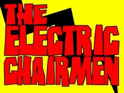 Image for The Electric Chairmen