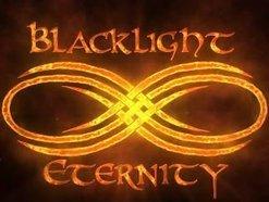 Image for Blacklight Eternity