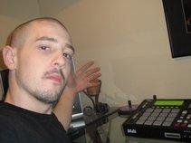 Str8 Heat Productions
