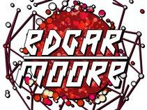 Edgar Moore