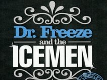 Dr. Freeze and the Icemen