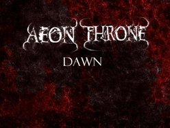 Image for Aeon Throne