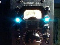 Brandon Whittington - Audio Engineer/Producer