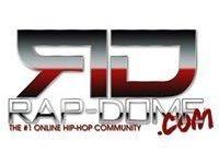 Rap-dome