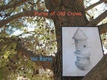 Val Barin