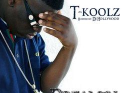 Image for T-Koolz