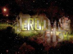 Image for Aerodyne Flex