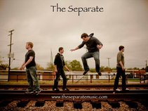 The Separate