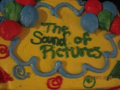 Image for The Sound of Pictures