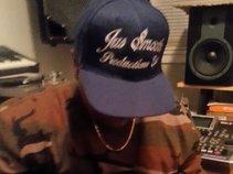 DJ Joe $mooth