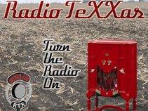 Radio TeXXas