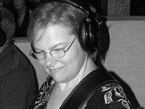 Louise Uriu