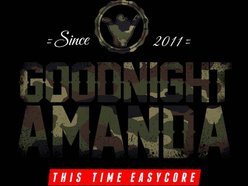 Image for GOODNIGHT AMANDA ( Surabaya )