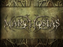 Image for Marchosias