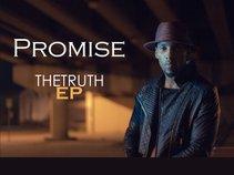 Promisethetruth