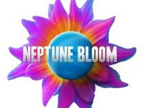 Neptune Bloom