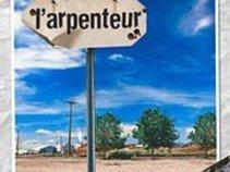 Arpenteur Music