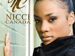 Image for NICCI CANADA