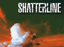 Shatterline