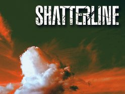 Image for Shatterline