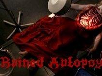 Ruined Autopsy