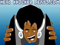 Head Knocker Beats