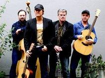 Marshall Monrad Band