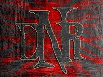 D.N.R