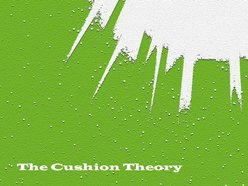 Image for The Cushion Theory