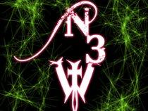 N3Wave ENT