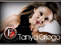 Tanya Griego